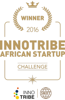 Innotribe Sfrican Startup Challenge